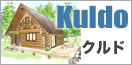 01_kuldo