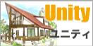 04_unity