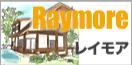 05_raymore
