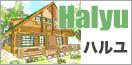 11_halyu