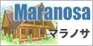 maranosa